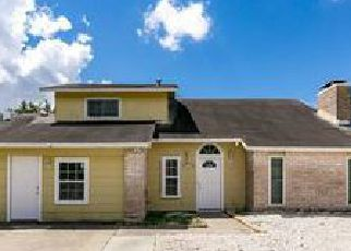 Sheriff Sale in Corpus Christi 78415 CRESTHAVEN DR - Property ID: 70169382497
