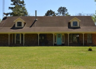 Sheriff Sale in Rusk 75785 US HIGHWAY 84 E - Property ID: 70169488937