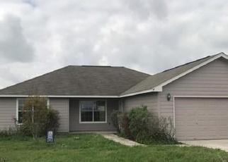 Sheriff Sale in Kyle 78640 CORONADO LN - Property ID: 70169539739