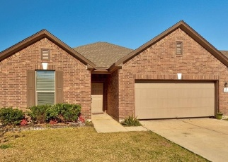 Sheriff Sale in Kyle 78640 CONNOR ELKINS DR - Property ID: 70169540160