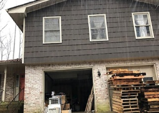 Sheriff Sale in Snellville 30039 ANDERSON LIVSEY LN - Property ID: 70169544100