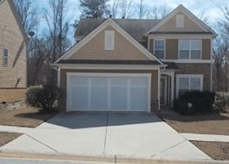 Sheriff Sale in Atlanta 30349 WAKEHURST DR - Property ID: 70169573902