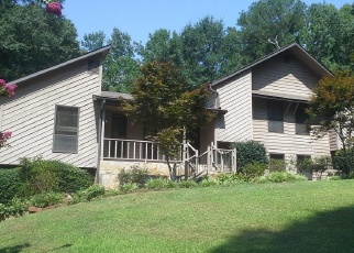 Sheriff Sale in Douglasville 30134 GREEN VALLEY CT - Property ID: 70169590987