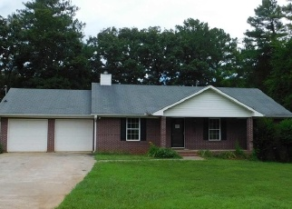Sheriff Sale in Cartersville 30121 BUENA VISTA CIR SE - Property ID: 70169641787