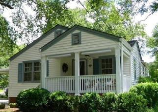 Sheriff Sale in Austell 30106 OWENS DR - Property ID: 70169668943