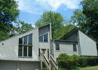 Sheriff Sale in Marietta 30066 LOOKOUT POINT DR - Property ID: 70169704854