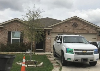 Sheriff Sale in San Antonio 78222 PLEASANT LK - Property ID: 70169743385