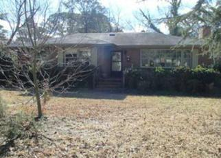 Sheriff Sale in Norfolk 23503 PARKVIEW AVE - Property ID: 70169793762