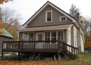 Sheriff Sale in Stratford 13470 E SHORE RD - Property ID: 70169825284