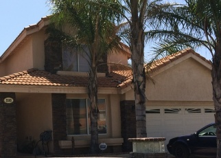Sheriff Sale in Rialto 92377 VERBENA DR - Property ID: 70169910699