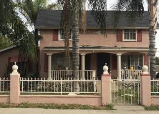 Sheriff Sale in Rialto 92376 N PALM AVE - Property ID: 70169912894