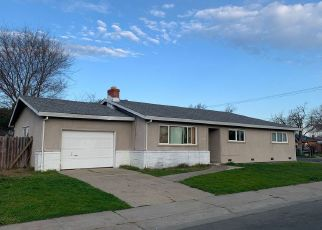 Sheriff Sale in Sacramento 95822 29TH ST - Property ID: 70169915513