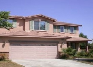Sheriff Sale in Menifee 92584 DAWNRIDGE CT - Property ID: 70169919907