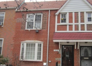 Sheriff Sale in East Elmhurst 11370 77TH ST - Property ID: 70169923393