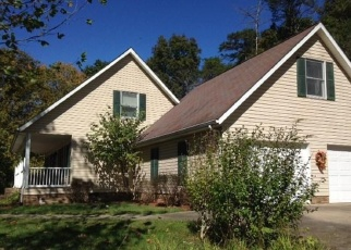 Sheriff Sale in Proctorville 45669 TOWNSHIP ROAD 88 - Property ID: 70170056542