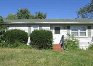 Sheriff Sale in Red Hook 12571 FELLER NEWMARK RD - Property ID: 70170120487