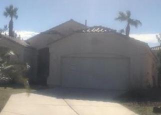 Sheriff Sale in Henderson 89012 LINGERING LN - Property ID: 70170155970