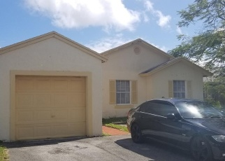 Sheriff Sale in Homestead 33032 SW 128TH PATH - Property ID: 70170181362