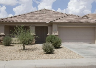 Sheriff Sale in Surprise 85379 N 154TH AVE - Property ID: 70170268519
