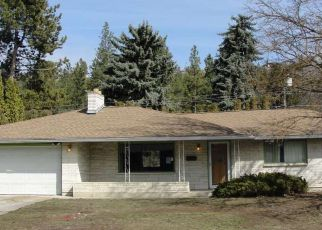 Sheriff Sale in Spokane 99208 N FOTHERINGHAM ST - Property ID: 70170277723