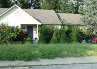Sheriff Sale in Richmond 23236 CREEK BOTTOM WAY - Property ID: 70170294809