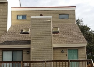 Sheriff Sale in Norfolk 23518 E OCEAN VIEW AVE - Property ID: 70170306625