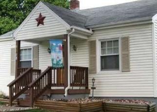 Sheriff Sale in Roanoke 24014 JEROME ST SE - Property ID: 70170328524