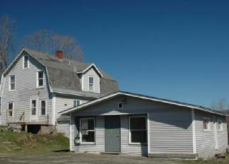 Sheriff Sale in Williamstown 05679 MALONEY RD - Property ID: 70170347353
