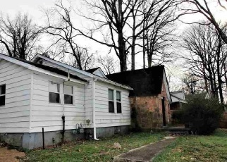 Sheriff Sale in Memphis 38127 OVERTON CROSSING ST - Property ID: 70170392911