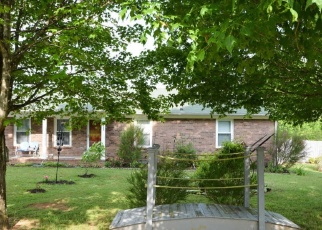 Sheriff Sale in Murfreesboro 37128 FIELDVIEW DR - Property ID: 70170414363
