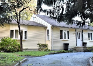 Sheriff Sale in Selden 11784 CLEARVIEW AVE - Property ID: 70170425760