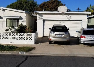 Sheriff Sale in San Diego 92111 ASTORIA ST - Property ID: 70170455983