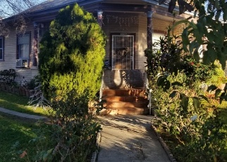 Sheriff Sale in Riverside 92501 MULBERRY ST - Property ID: 70170468678