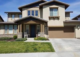 Sheriff Sale in Riverside 92503 VISTA POINTE - Property ID: 70170476108