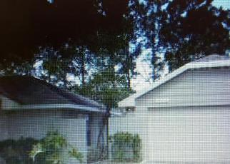 Sheriff Sale in Tampa 33624 INTERLAKE DR - Property ID: 70170498454