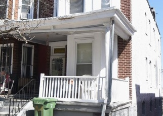 Sheriff Sale in Baltimore 21229 DENISON ST - Property ID: 70170569406