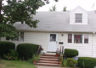Sheriff Sale in Paterson 07502 PATERSON AVE - Property ID: 70170576413