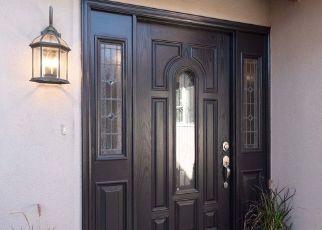 Sheriff Sale in Irvine 92612 SANDBURG WAY - Property ID: 70170614519