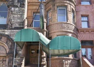 Sheriff Sale in New York 10027 LENOX AVE - Property ID: 70170678458