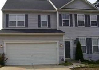 Sheriff Sale in White Plains 20695 KILLINGTON CT - Property ID: 70170715246