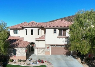 Sheriff Sale in Henderson 89044 PONT NATIONAL DR - Property ID: 70170735848