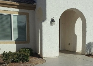 Sheriff Sale in Henderson 89044 ISLAND CITY DR - Property ID: 70170739338