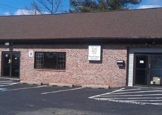 Sheriff Sale in Feasterville Trevose 19053 E BRISTOL RD - Property ID: 70170747215