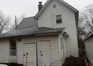 Sheriff Sale in Ithaca 48847 S ITHACA ST - Property ID: 70170794526