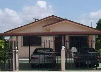 Sheriff Sale in Hialeah 33010 E 16TH ST - Property ID: 70170810736