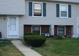 Sheriff Sale in Brick 08724 SAWMILL RD - Property ID: 70170829565