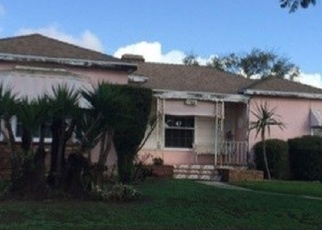 Sheriff Sale in Montebello 90640 VIA SAN DELARRO - Property ID: 70170881685