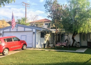 Sheriff Sale in Canyon Country 91351 NEARBROOK ST - Property ID: 70170889121