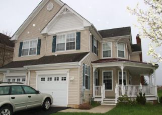 Sheriff Sale in Warminster 18974 BREWSTER DR - Property ID: 70170905783