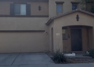 Sheriff Sale in Surprise 85374 W DAWN DR - Property ID: 70170912784